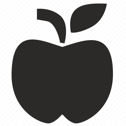 apple, fruit, gamble, game, mark icon