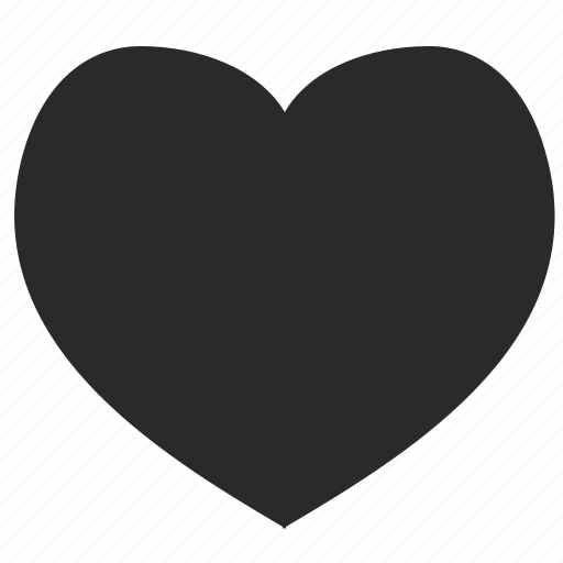 gamble, game, heart, like, mark, romantic icon