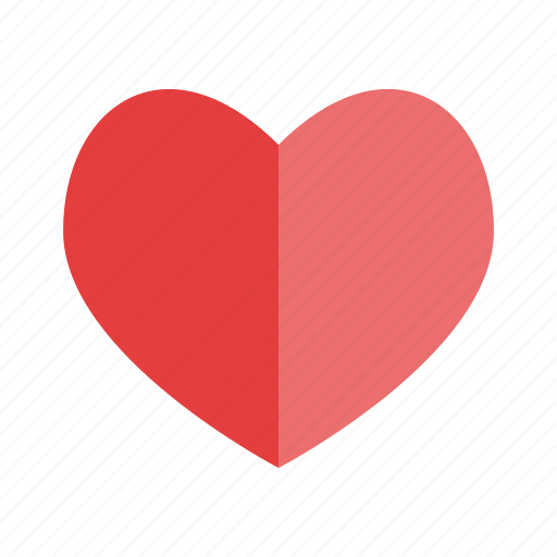 Favorite, favourite, heart, life icon - Download on Iconfinder