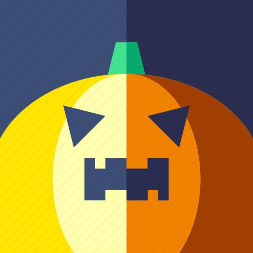 fruit, game, halloween, pumpkin, vegetable icon
