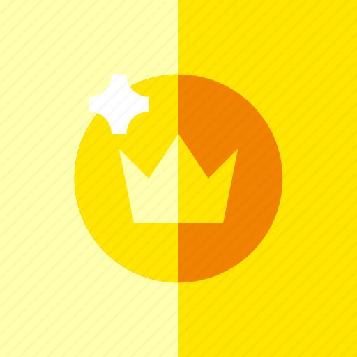 coin, game, money icon
