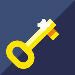 game, key, password, save, secure icon