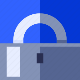 game, lock, password, save, secure icon