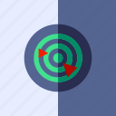 communication, game, radar, scan, technology icon