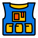 armor, battlefield, battleground, game, gaming, item, player