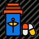 aid kit, battlefield, battleground, drug, game, gaming, medicine