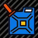 battlefield, battleground, fluid, fuel, game, gaming, item