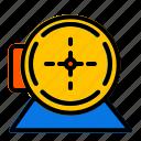 battlefield, battleground, enemy, game, gaming, sniper, target