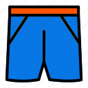 battlefield, battleground, game, gaming, item, pants, player icon
