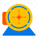 battlefield, battleground, enemy, game, gaming, kill, target icon