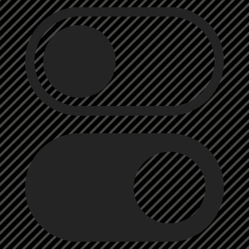 html form radio button: