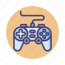 controller, game, game controller, gamepad, gaming controller