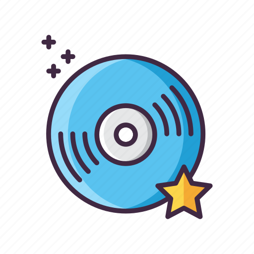Effects, sound, audio, media, multimedia, music, player icon - Download on Iconfinder