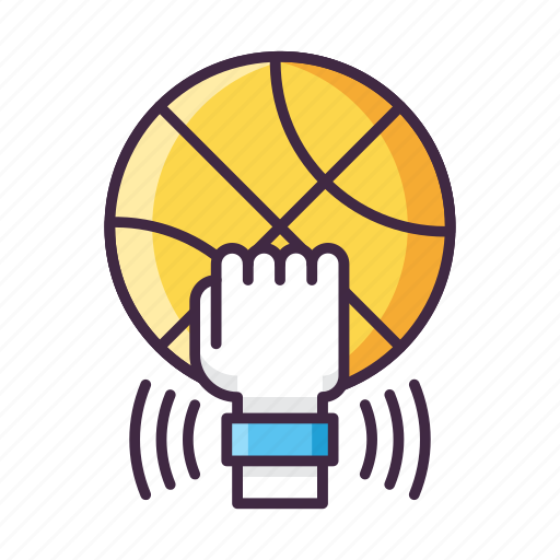 ball, basketball, game, games, play, sport, sports icon