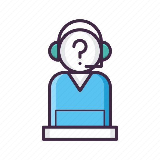 chat, customer, enquiry, question, service, services, support icon