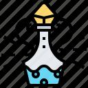 elixir, healing, medicine, potion, remedy icon