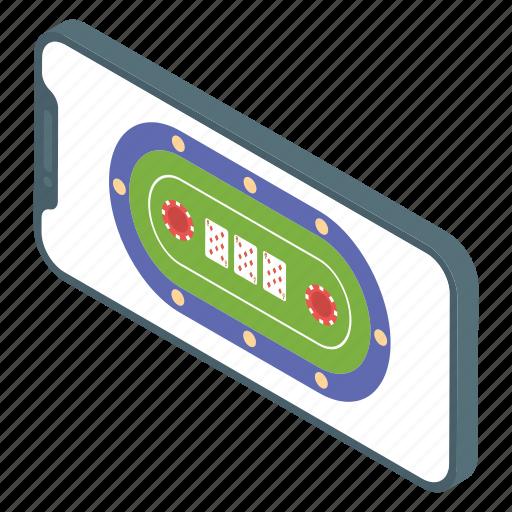 billiard, mobile game, pool game, snooker game, video game icon