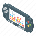 game console, gamepad, handheld game controller, nintendo, video game