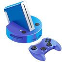 customplatform3v3 icon