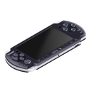 pps, psp icon