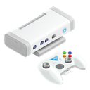 mbox, next icon