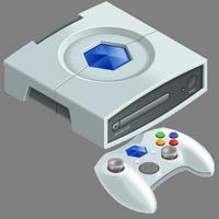 customplatform1v1 icon