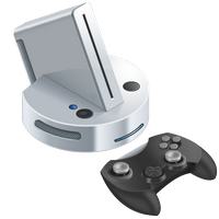 customplatform3v1 icon