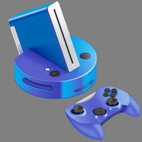 customplatform3v3 icon