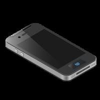 apple, grphone, iphone icon