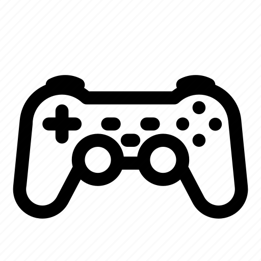console game, game controller, gamepad, games, playastation icon