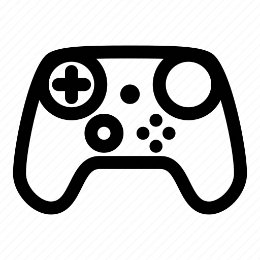 gamepad, steam, steam controller, steam gamepad icon