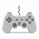 controller, game, gamepad, joystick, playstation, sony, video game icon