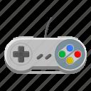 controller, game, gamepad, joystick, nintendo, snes, video game