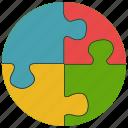 games, jigsaw, jigsaw piece, jigsaw puzzle, puzzle, toys