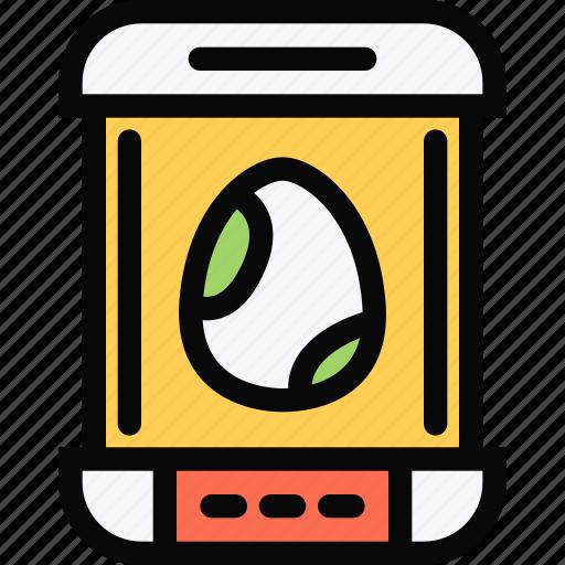 casino, egg, game, party, pokemon, video game icon