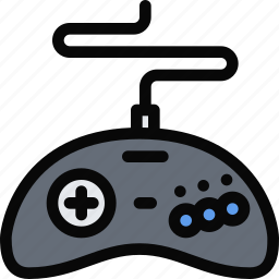 casino, game, gamepad, party, sega, video game icon