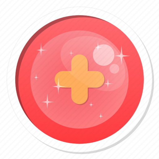 add, additional, care, cross, drop, enhance, game, high, medical, new, plus, point, positive, progress, top, update, upgrade, win, winner icon