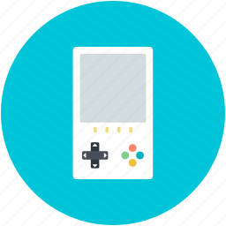 game, gameboy, popular game, saint petersburg, video game icon