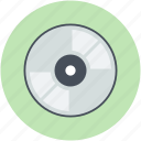 cd, compact disk, disk, dvd, media
