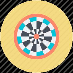 board game, casino, casino board, chess, chess board icon