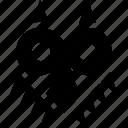 game, gaming, link, majoras, mask, video icon