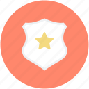defence, protection, security, shield, shield sign