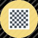 board game, casino, chess, chess board, strategy game