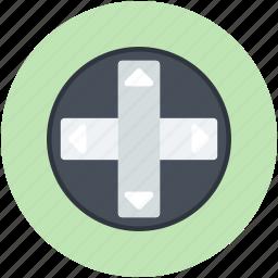 control device, remote buttons, remote control, remote keypad, remote keys icon