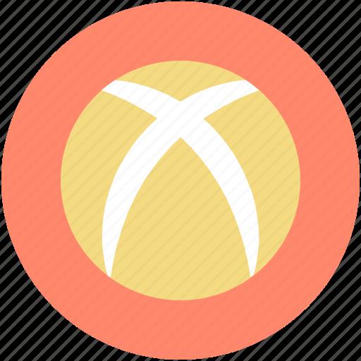 Ball, baseball, cricket ball, sports ball, tennis ball icon - Download on Iconfinder