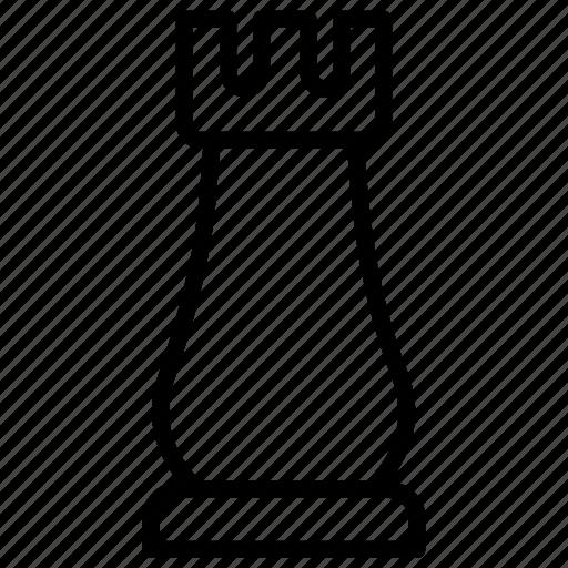 chees, dart, equipment, indoor, tool icon