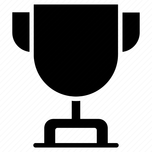 army, badge, label, reward, ribbon, trophy, win icon