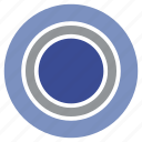 circle, circular, direction, down, download, sign, upload icon