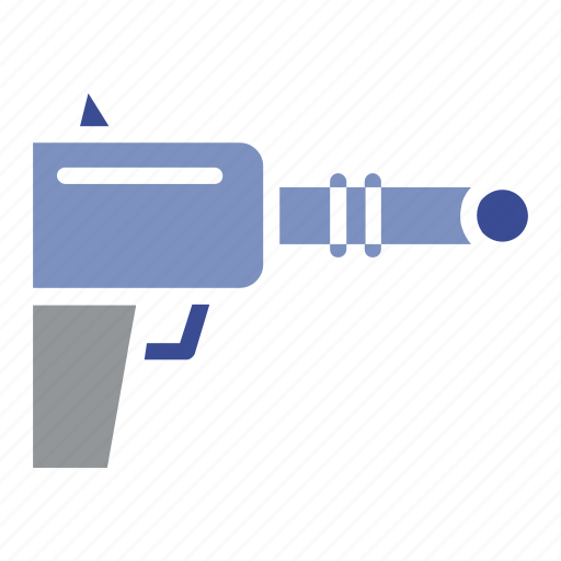 battle, medieval, military, pistol, war, weapon, weapons icon