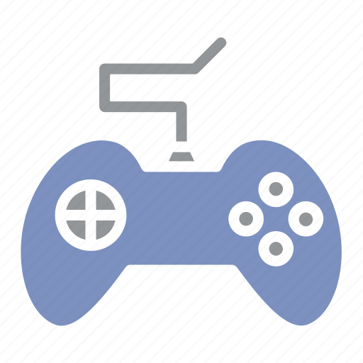 control, controller, play, play station, record, sport, video icon